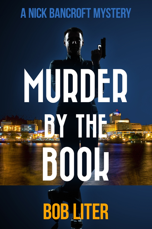 CoverBook2_Murder by the Book