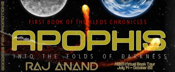 TourBanner_Apophis