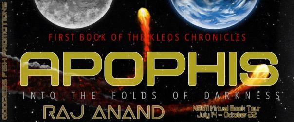 TourBanner_Apophis