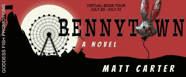 TourBanner_Bennytown