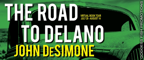 TourBanner_The Road to Delano
