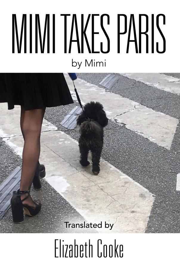 Cover_Mimi Takes Paris