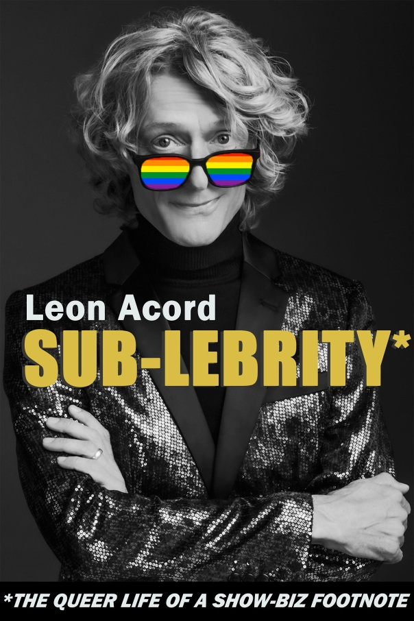 Cover_Sub-lebrity