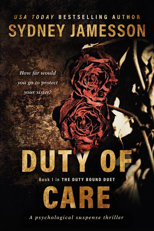 Duty of Care_eCover