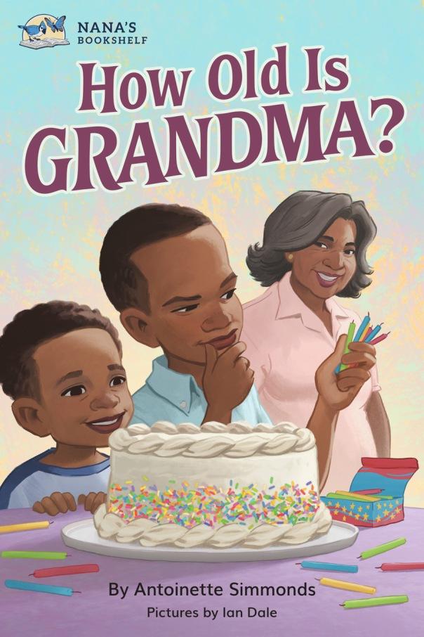 Grandma_Cover_Front_Digital