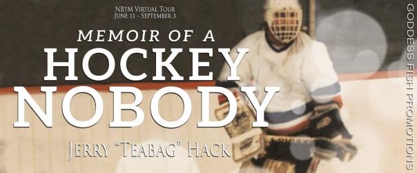TourBanner_Memoir of a Hockey Nobody