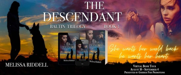 TourBanner_The Descendant