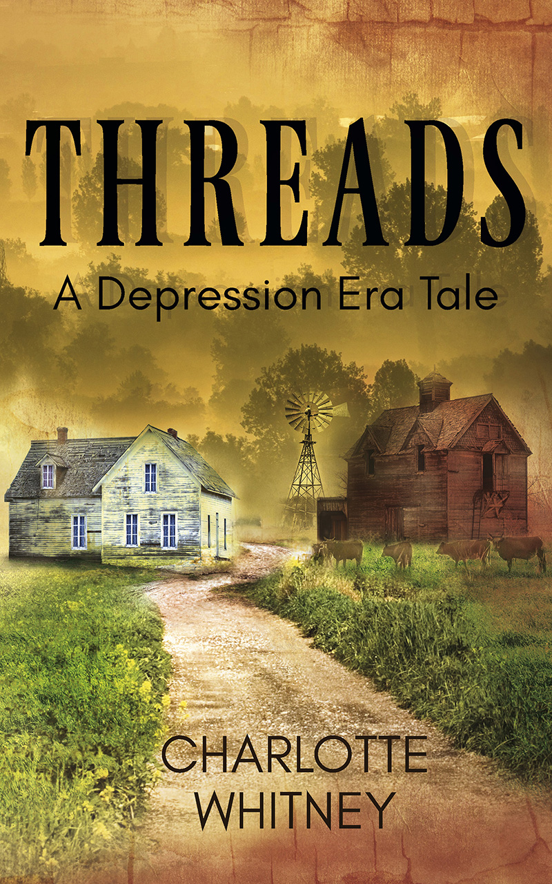BookCover_Threads