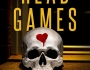 Book Blast – HEAD GAMES