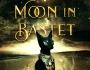 Book Blast – MOON INBASTET