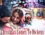 VBT – CHRISTMAS COMES TODICKENS