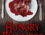 VBT – HUNGRYBUSINESS