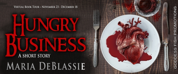 TourBanner_Hungry Business_VBT