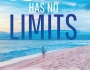 Book Blast – LOVE HAS NO LIMITS