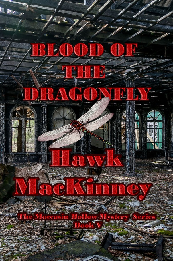 BookCover_BloodofTheDragonfly