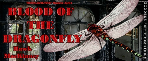 TourBanner_Blood of the Dragonfly