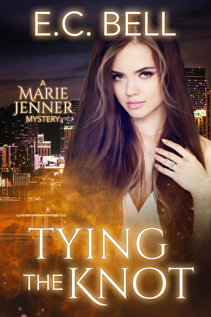 BookCover_TyingtheKnot-Kindle