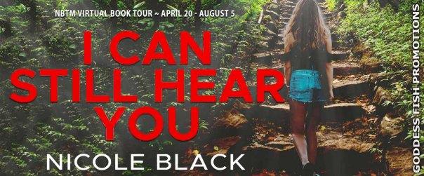 TourBanner_I Can Still Hear You