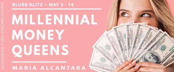 TourBanner_Millennial Money Queens