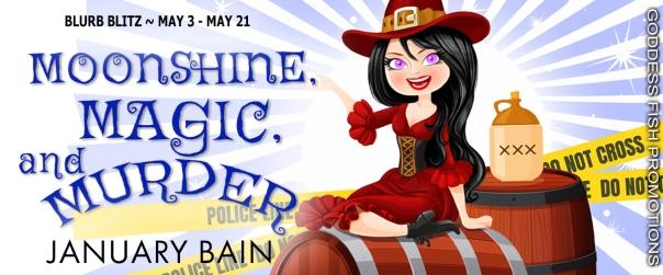 TourBanner_Moonshine, Magic, and Murder
