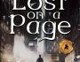 Release Blitz – Lost on aPage