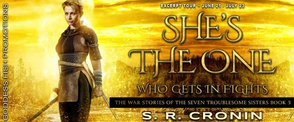 TourBanner_She's the One Who Gets in Fights_Excerpt Tour