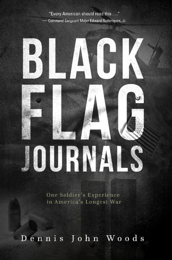 Book Cover_Black Flag Journals