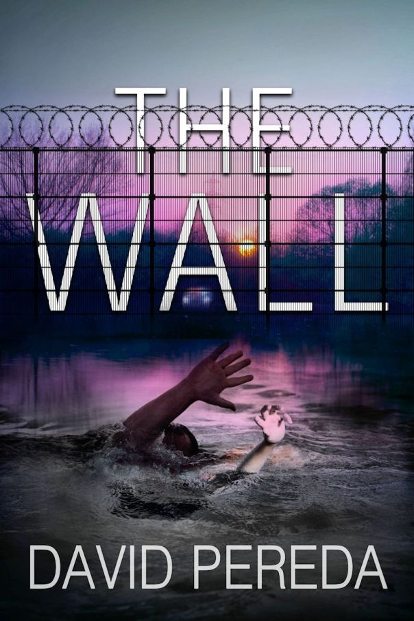 BookCover_TheWall