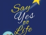 VBT – SAY YES TOLIFE!