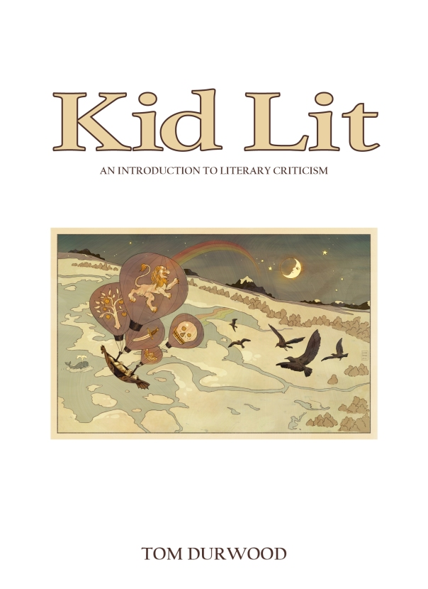 kid-lit- cover