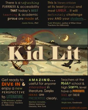 KL poster 9