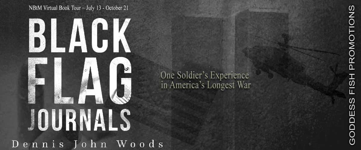 TourBanner_Black Flag Journals