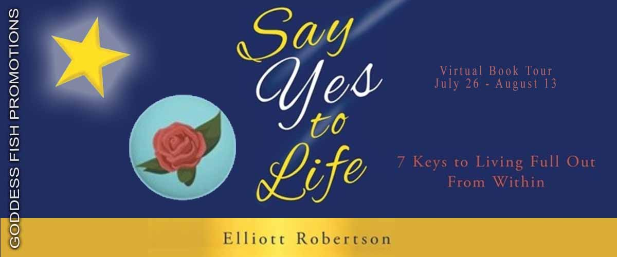 TourBanner_Say Yes to Life
