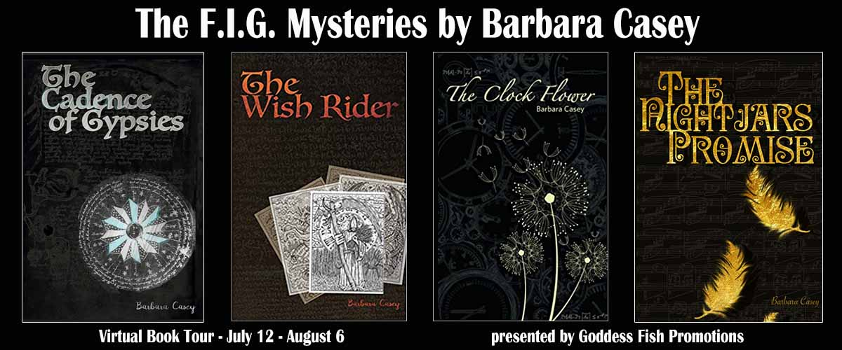 TourBanner_The FIG Mysteries