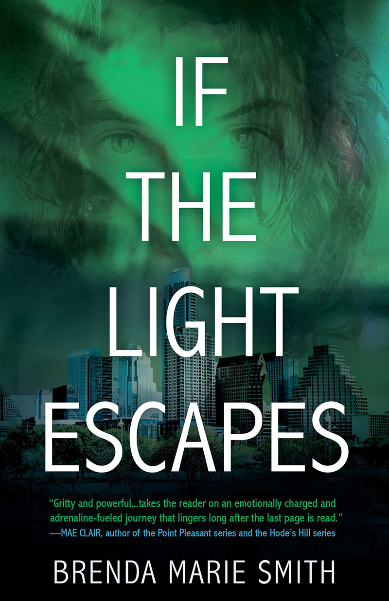 BookCover_IfTheLightEscapes