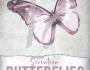 Release Blitz: SeventeenButterflies