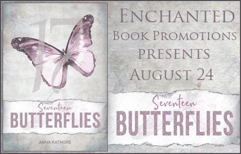 seventeenbutterflies