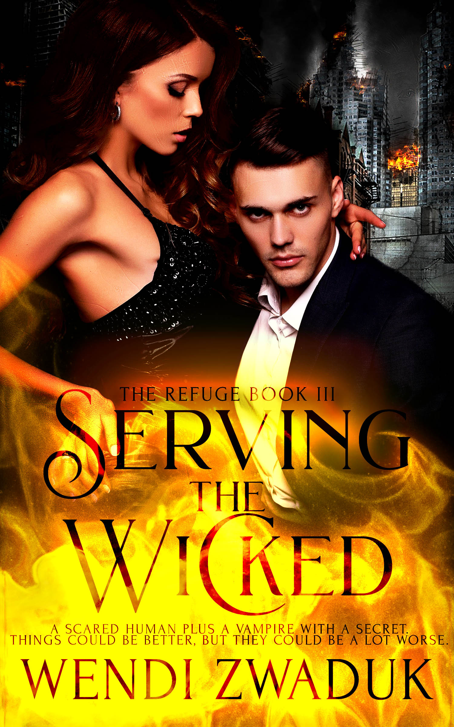 BookCover_ServingtheWicked